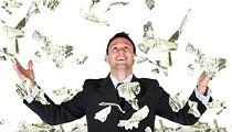 [Updated] Freak Out! Winning $580 Million Powerball Ticket Purchased in Missouri