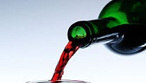 Wash. U. Docs Provide Another Excuse to Keep Drinking Red Wine