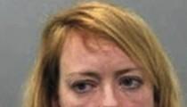 Emily Hagan: Attorney Says Rain, Street Construction Were Factors in DWI Cyclist Death