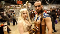 The Craigslist Missed Connections of St. Louis Wizard World