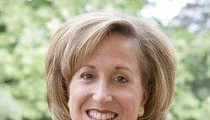 Ann Wagner Fundraising Pleas Say President Obama Personally Attacked Her -- But Did He?