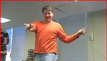 Dance Moves Attempted by Ladue High School Faculty Change Game of Human Expression