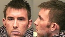 Ex-Soldier Gets 4 Years for Killing St. Charles Man, Shooting at Cops