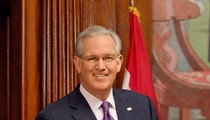 Gov. Nixon Vetoes Abortion Bill, Missouri Women Escape Three-Day Waiting Period