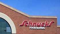 Schnucks: Massive Credit Card Security Breach May Have Impacted 2.4 Million People