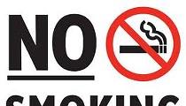 O'Fallon Councilman Taking on Anti-Smoking Groups
