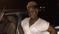 Dellena Jones on #FergusonNext: Vandals Can't Damper Spirit of W. Florissant Salon Owner