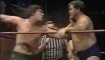 St. Louis' Indelible Place in Professional Wrestling