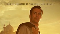 Jon Hamm Stars in Baseball Movie, Learns Life Lessons from Indian Teenagers