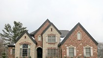 Three of America's 25 Wealthiest Suburbs Are in St. Louis