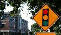 St. Louis Red-Light Cameras Are Perfectly Legal, Appellate Court Rules