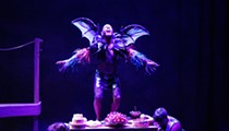 St. Louis Shakespeare's Gender-Swapped <i>The Tempest</i> is Truly Magical