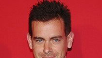 """Billionaire CEO Jack Dorsey Says He Is Totally """"Still Punk"""""""