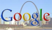 St. Louis Will Bid to Be a Google Fiber Test Market