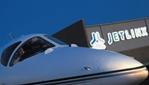 Lambert Airport: Jet Linx, Private Company, To Take Former Missouri Air National Guard Site