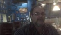 Debt Ceiling Debate -- Blueberry Hill Barfly Speaks Out