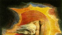Is God Really Dead? Or Did We Make God Up Inside Our Head?