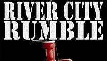RFT Giveaway: Full Suite at Friday's River City Rumble