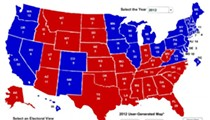 Missourians File Petition With White House to Secede From Union