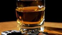 Good News for Drunks: Appeals Court Tosses DWI