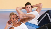 How to Become a Certified Personal Trainer Without Even Trying