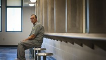 Nixon Pardons Nine Nonviolent Offenders, Ignores Man Serving Life for Pot
