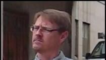 Is SNAP's David Clohessy Really a Hypocrite?