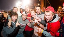 Share Your Craziest St. Louis Cardinals Rituals, Collections and Superstitions, And Win Tickets to Opening Day