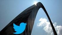 <i>RFT</i>'s 5 Favorite Tweeters in St. Louis