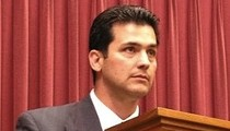 Missouri GOP's Bill to Block a 1992 United Nations Green Initiative Passes Senate