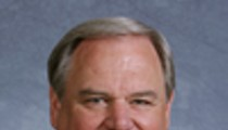 Treasurer's Race Heats Up: Wessels Files Suit Against Williams A Week After Calling for Wahby to Step Down from Party Post