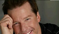 Giveaway: An Evening with Jeff Dunham