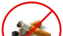 Let's Face It -- Youth Anti-Smoking Campaign Kicks Off in St. Louis County