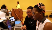 Obama Praises St. Louis, LaunchCode as National Example of High-Tech Job Training