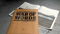 War of Words: <i>Refudiate</i> v. <i>Austere</i>, Which One is Word of the Year?