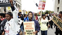 Attorneys: Darren Wilson Indictment Unlikely