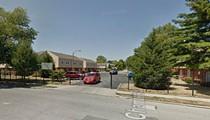 Homicide No. 97: Orlanda Blanchard Shot While Watching Parking Lot Fight