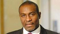 Jamilah Nasheed for Francis Slay: Vote Jimmie Matthews if You Don't Like the White Mayor