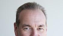"St. Louis' Richard Wilson Named ""Hottest Researcher"" In World, Wash. U. Scores Big"