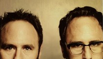 Sklar Brothers Vow to Rescue St. Louis From Baseball Depression