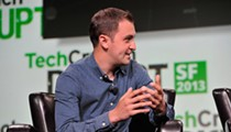 5 Things Cofounder John Zimmer Wants St. Louis to Know About Lyft
