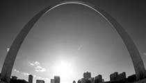 """10 Things That Happen When Non-Missourians Write """"The Top 13 Small Cities in Missouri"""""""