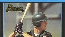 Baseball Card of the Week: Ryan Ludwick
