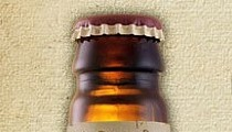 Odell Brewing Co. Easy Street Wheat, Schnucks Loughborough