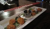 First Look: SOHA Bar & Grill