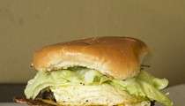 Review: Ferguson Burger Bar, Six Months Later
