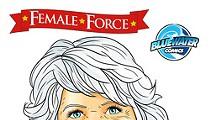 Paula Deen to Star in Her Own Comic