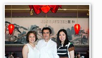 Mi Linh's Former Chef Nelson Padilla Says He Was Forced Out by Sister Dee Dee Tran