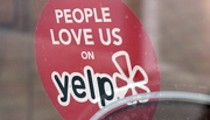 """Yelp Is Guilty of """"Extortion,"""" Says Miami Attorney Jared Beck"""