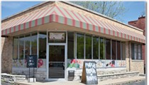 Midwest Pasta Company on Cherokee Street: Fresh-Made Noodles in Pixels